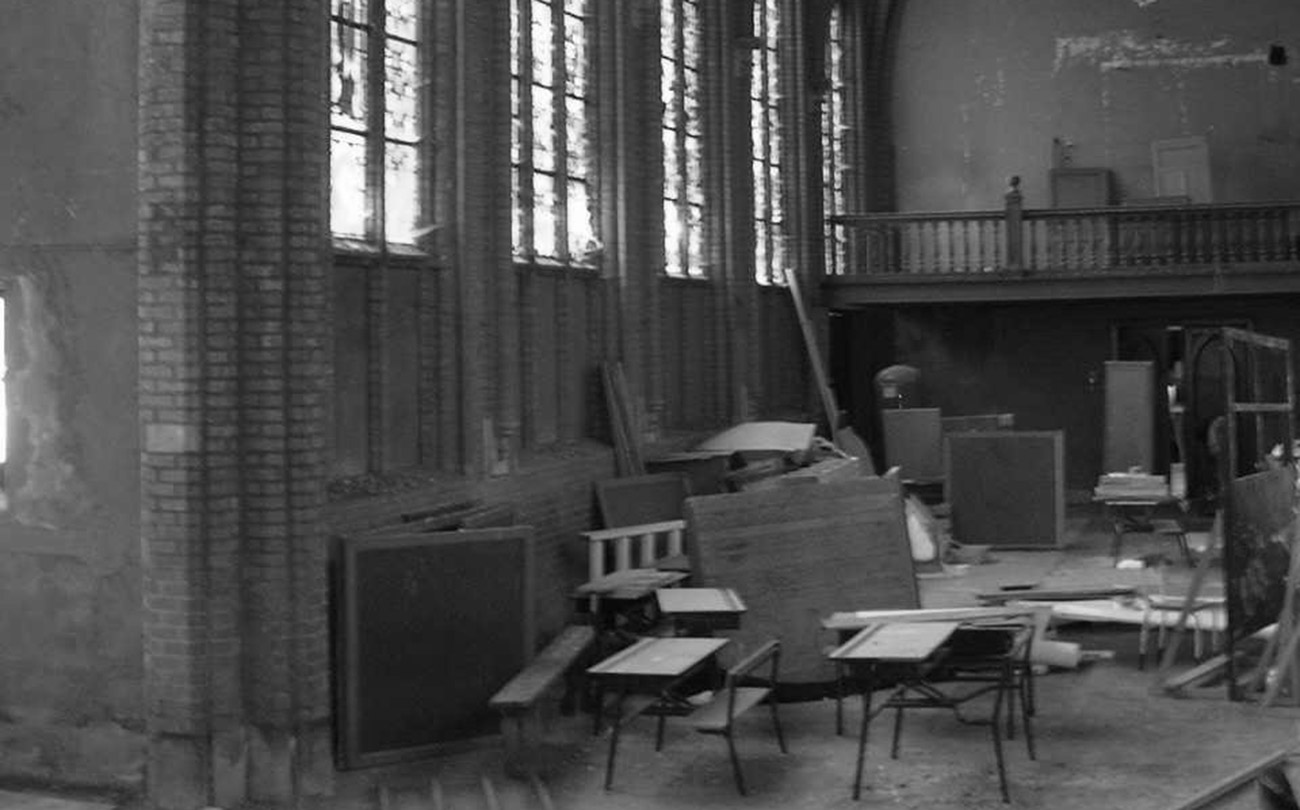 Chapelle-Avant-01