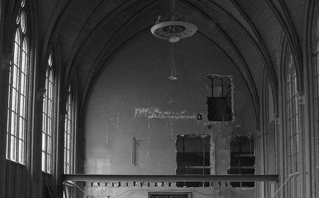 Chapelle-Avant-02