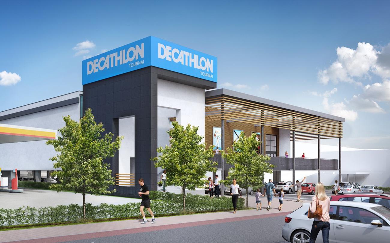 Decathlon-Froyennes-Vue-1-151112-[1600×1200]